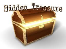 Treasure_11.8_4